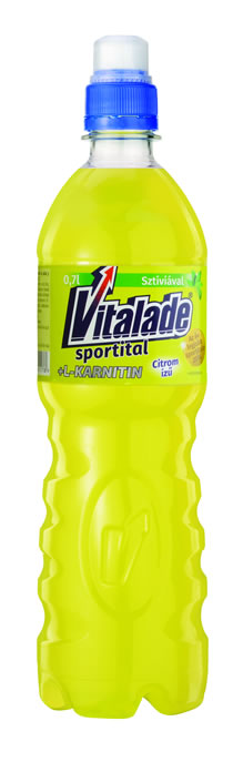 Vitalade Lemon